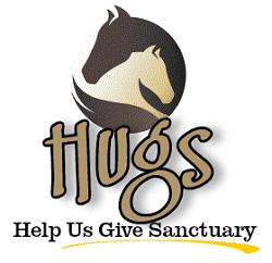 Hugs 2 Horses Rescue